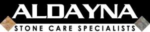 Aldayna logo